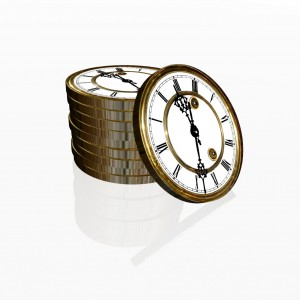 time-is-money-1238344